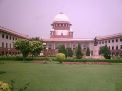 No Arrest Dowry Cases Till Charges Are Verified Says Supreme Court