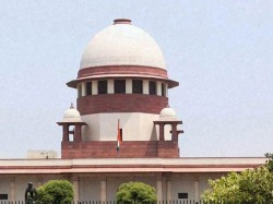 Supreme Court Verdict On Kolanchery Church Issue