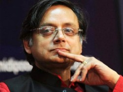 Nothing Wrong In States Having Individual Flags Tharoor