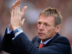 Stuart Pearce Set To Join Blasters As Cocah