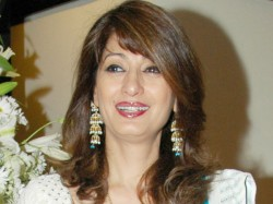 Cause Of Sunanda Pushkars Death Unknown Delhi Police Submits Status Report