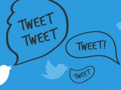Twitter Adds New Filters To Tackle Trolls Users Can Now Mute Unwanted Tweets