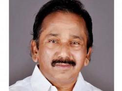 Social Media Reaction Goverment Aid To Uzhavoor Vijayans Family