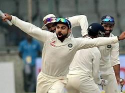 Member Indian Test Squad Announced Sri Lanka Tour