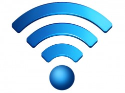 About 96 Per Cent Indians At Risk While Using Public Wifi
