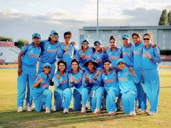 Icc Women S World Cup Preview Final India Vs England