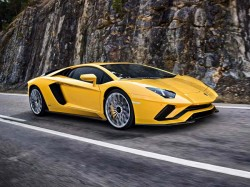 Prices Supercars Go Down Over 1 Crore India