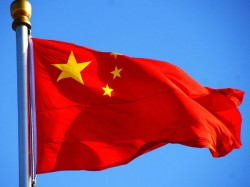 Give Up Religion Or Face Punishment Says China S Communist Party