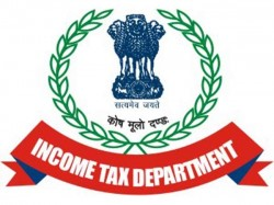 Income Tax Sends Notice Investors Cooperative Institutions