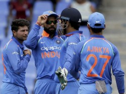 Preview 5th Odi India Vs West Indies On July