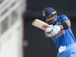 Preview T20i India Vs West Indies On July
