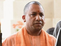 Explosive Recovered From Up Assembly Yogi Adityanath Claims Terror Conspiracy