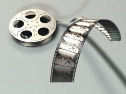 Malayalam Film Festival Begins Bengalore Today