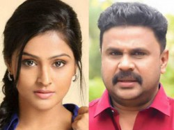 Ramya Nambeesan May Be Main Witness In Actress Case
