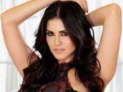 Susmesh Chandroth Says He Fan Sunny Leone