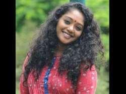 Hima Shankar Facebook Post To Support Guruvayoor Girl