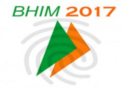 Govt May Give Bhim Users Cashback Bonanza On Independence Day
