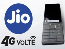 Jio Phone Bookings Online Offline How Pre Order The Mobile