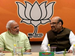 Mood The Nation Poll Nda Would Win 360 Seats If Polls Were Conducted Today