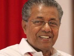 Santhosh Pandit About Kerala No One