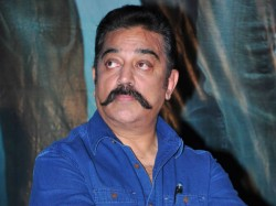 Bigg Boss Tamil Kamal Haasan Threatens To Quit The Show Over Insensitive Task