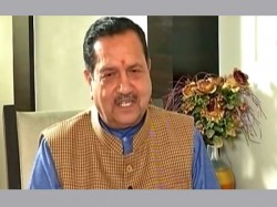 Cow Dung Can Be Used Make Bunkers Rss Leader Indresh Kumar
