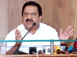 Chennithala Criticize State Govt In Supreme Court Verdict