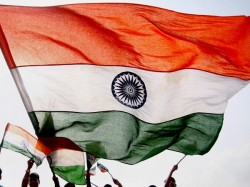 Indian Wins 1 Million At Dubai Raffle On Independence Day