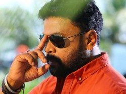 Wcc In Trouble Over Dileep S Allegations Against Manju Warrier