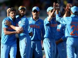 India Vs Sri Lanka 1st Odi 2017 Match Preview