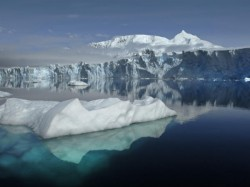 Antarctica Is Home Considerably More Volcanoes Than Previously Thought
