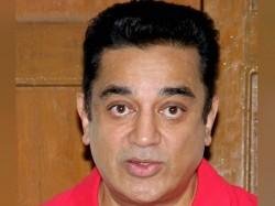 Kamal Haasan Hails Fans Exposing Rotten Eggs Supply Under