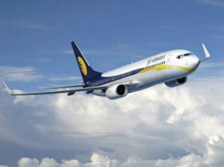 Jet Airways Offers 30 Discount On Fares Under Independence Day Sale