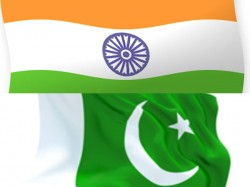 Pak Grants Nationality 298 Indians 5 Years
