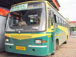 Not Rs 10 Anymore Ksrtc Concession Rate Hikes To Rs