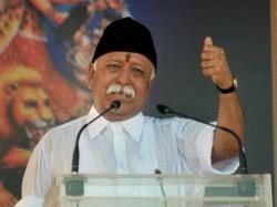 Flag Hoisting Controversy Palakkad Case