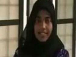 Nia Registerd Case In Hadiya Issue