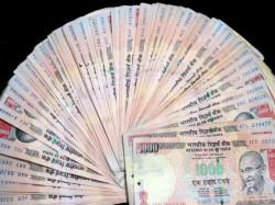 Kayyamkulam Old Note Case Police Seek Help Rbi