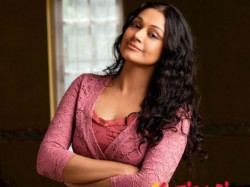 Shobana Comments About Dileep