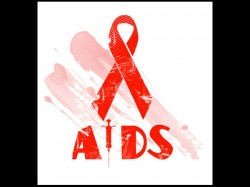 Hiv Affected Youth Banned From Village
