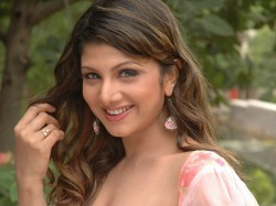 Rambha About Actress Attack Case