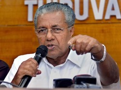 Assembly Session Cm Pinarayi S Reply About Bjp Attack