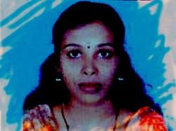 Vigilance Report Favors Doctor Unmesh In Soumya Postmortem Controversy