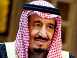 Globalleaks Hackers United Arab Emirates Yousef Otaiba Emails