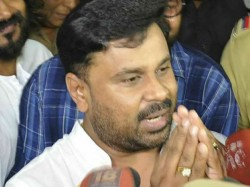 High Court Post Poned Dileep S Bail Plea Again
