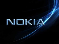 Nokia Announced Onam Offers
