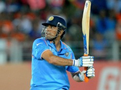 Ms Dhoni Faces Acid Test