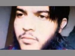 Top Let Terrorist Abu Dujana Expert Hoodwinking Armed Forces