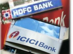 Banks Remain Closed 4 Straight Days From Tomorrow