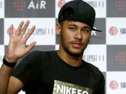 Neymar To Leave Barcelona For Psg